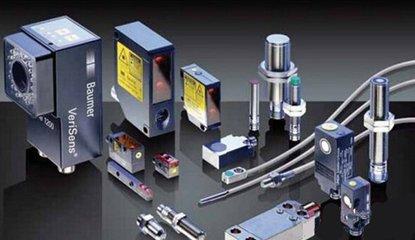 超声波高度压力传感器问世,可以以电子方式调整车辆高度