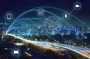 2018中国工业互联网大会嘉兴峰会将于9月在嘉兴举办