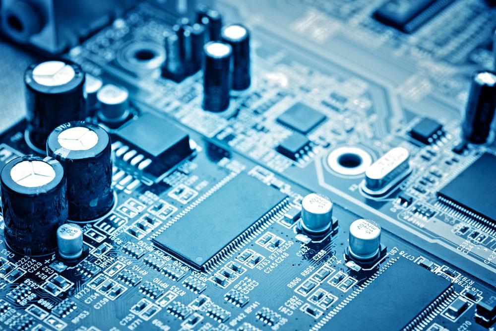 """格力造""""芯""""新进展:10亿设立珠海零边界集成电路子公司"""