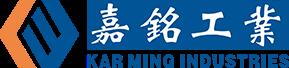 广东嘉敏智能科技有限公司