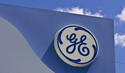 断臂求生,GE将在瑞士发电业务部门裁减1200人
