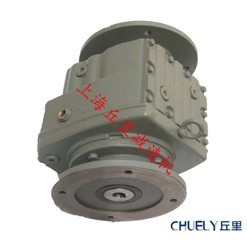 rf47-18.5-y1.5-m1-270硬齿面减速机