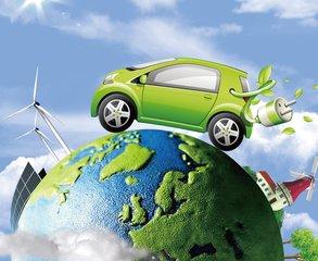 合肥市将调整新能源车地补政策 部分车型按国补1:0.2执行