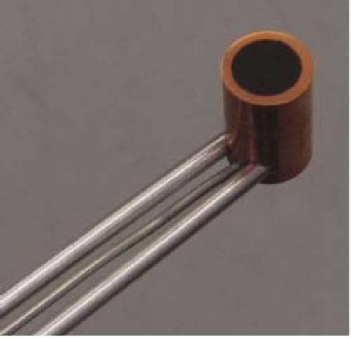 Schmidt-Boelter热电堆热流计