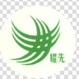 江阴耀先环境设备有限公司