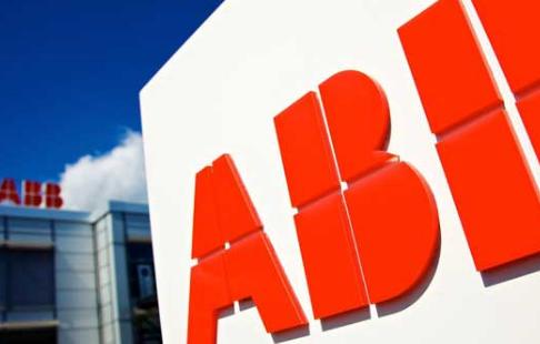 ABB资产价值激增或将重新考虑出售电网业务