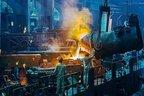 全联冶金商会:环保标准对钢铁企业生产影响进一步加大