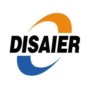 苏州迪塞尔机电设备有限公司