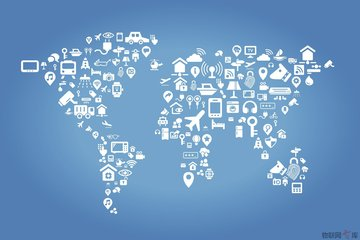 OPCUATSN-面向未来的工业通信