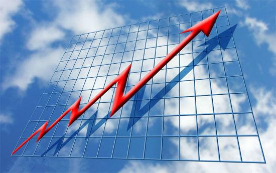 2023年高压变频器的市场将达到175亿元左右