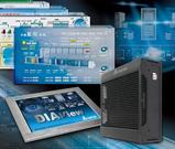 台达SCADA工业组态软件与智能电表在能源管理上的应用