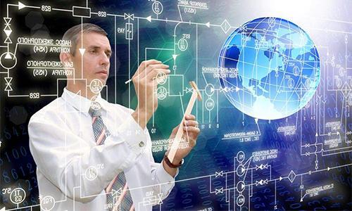 关于嵌入式系统的分类与应用