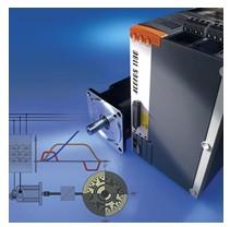 贝加莱运动控制技术在多轴向铺纬经编设备中的应用