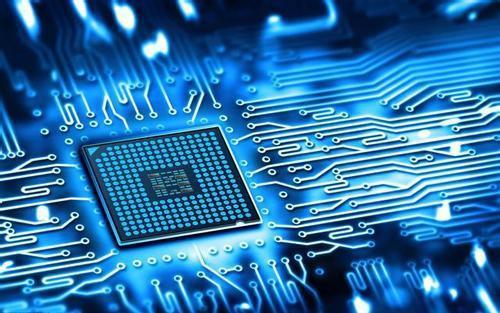 MACOM宣布用于100G双向光连接的单芯片解决方案首款被推出业界