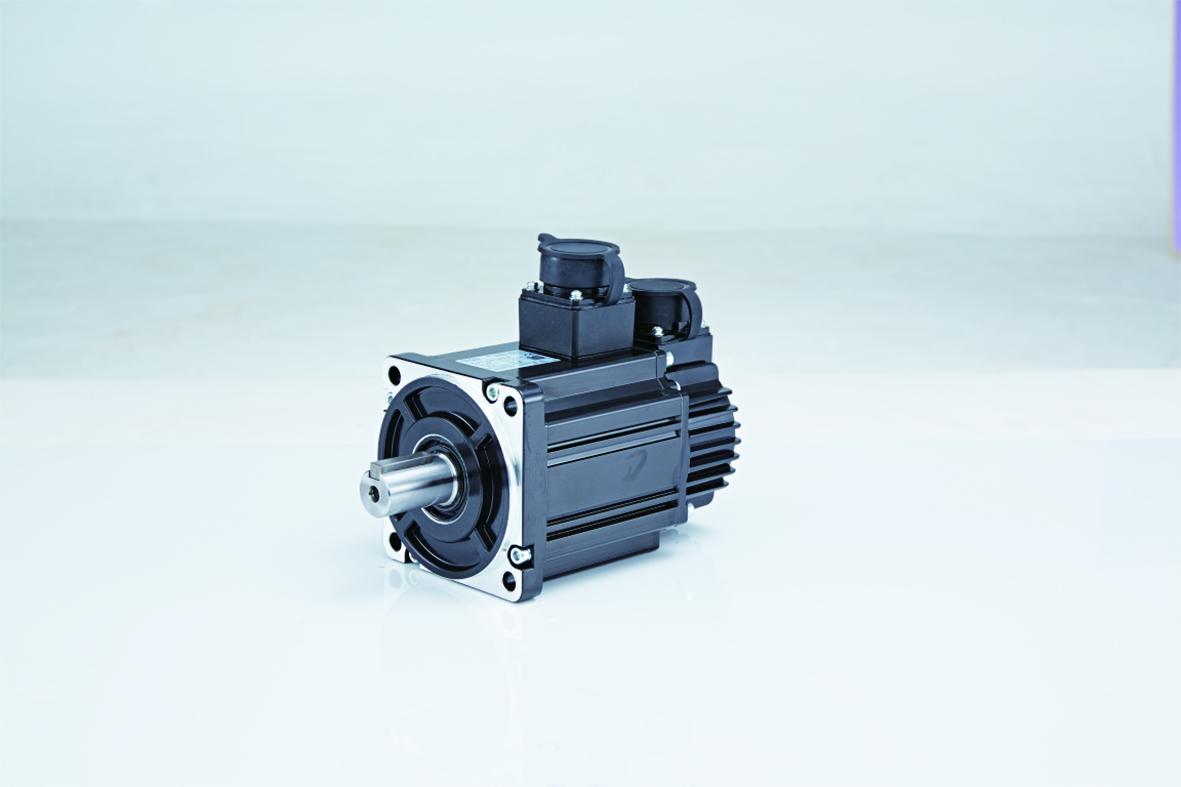 米格电机:夯实基础,聚焦创新与品质制造
