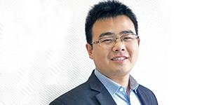 伦茨:软硬兼施,自动化解决方案助升级技术与服务