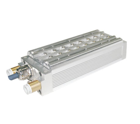 大族直线电机LSMF I 系列