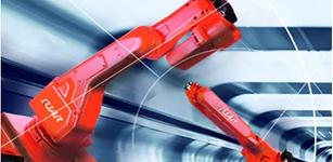 20年辉煌,20年中国工业自动化之路