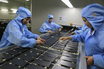 广东助力制造业再发力!十项政策帮助企业降低成本