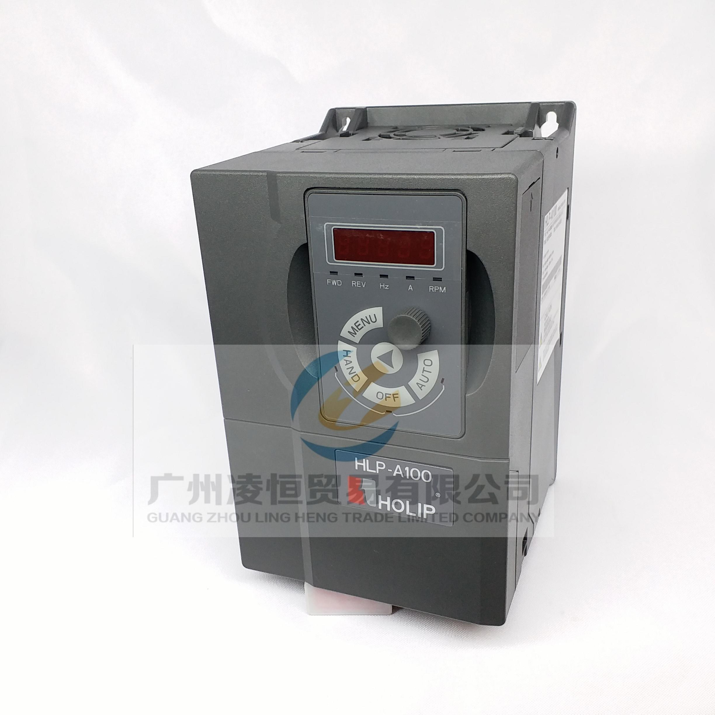 广州市凌恒自动化设备有限公司