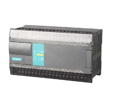 庸博60MT系列可编程控制器PLC