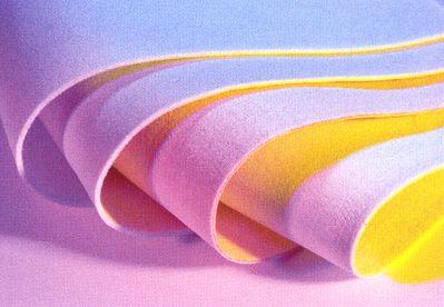 """造纸行业运行良好,行业发展目标应望向""""高端"""""""