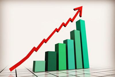 前7月造纸和纸制品业主营业务成本同比增长13.3%