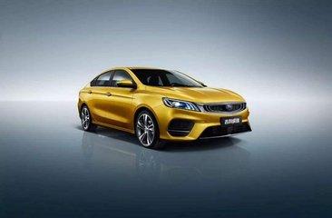 恩智浦与吉利开展合作助力中国汽车企业创新变革