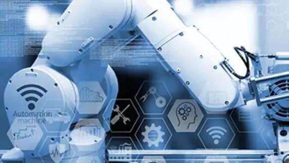 从模式、技术、供应链等方面看制造业转型方向