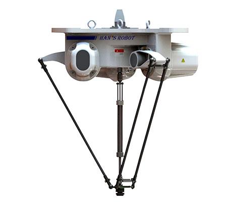 大族RPDA系列Delta并联机器人