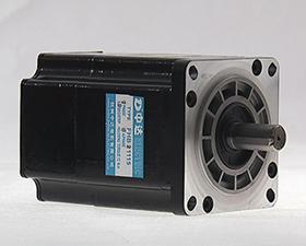 中达 两相110系列混合式步进电机