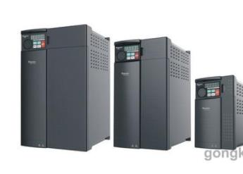 SE3系列变频器