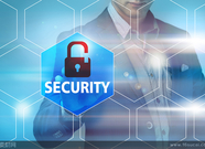 浅析安防能成为物联网下一场重头戏的关键
