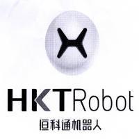 恒科通:投身智造潮流,专做国产工业机器人