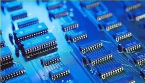 工信部支持汽车电子产业化,芯片及传感器受重视