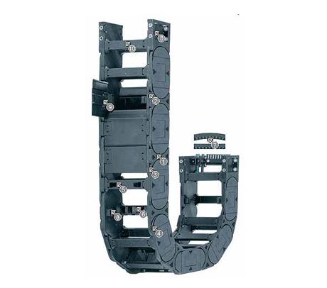 igus E4.56 拖链系列