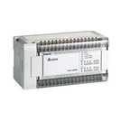 PLC系统与变频器在桥式吊车改造系统中的应用