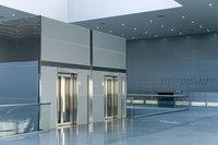 城市既有住宅加装电梯指导意见解读出台