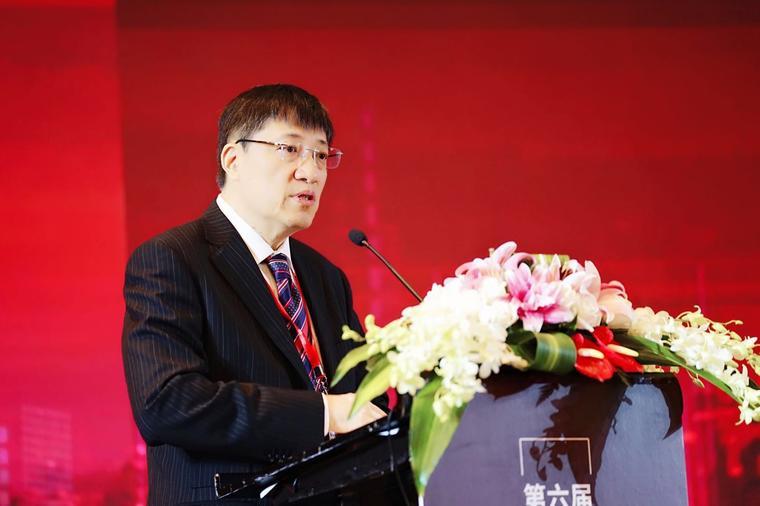 FD-SOI的进击之路,为什么是中国半导体的崛起之道?