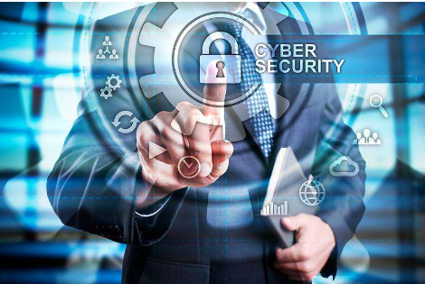 人工智能安全白皮书发布:八条建议助力AI安全发展