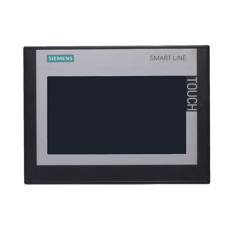 SIMATIC HMI SMART 700 IE V3全新现货