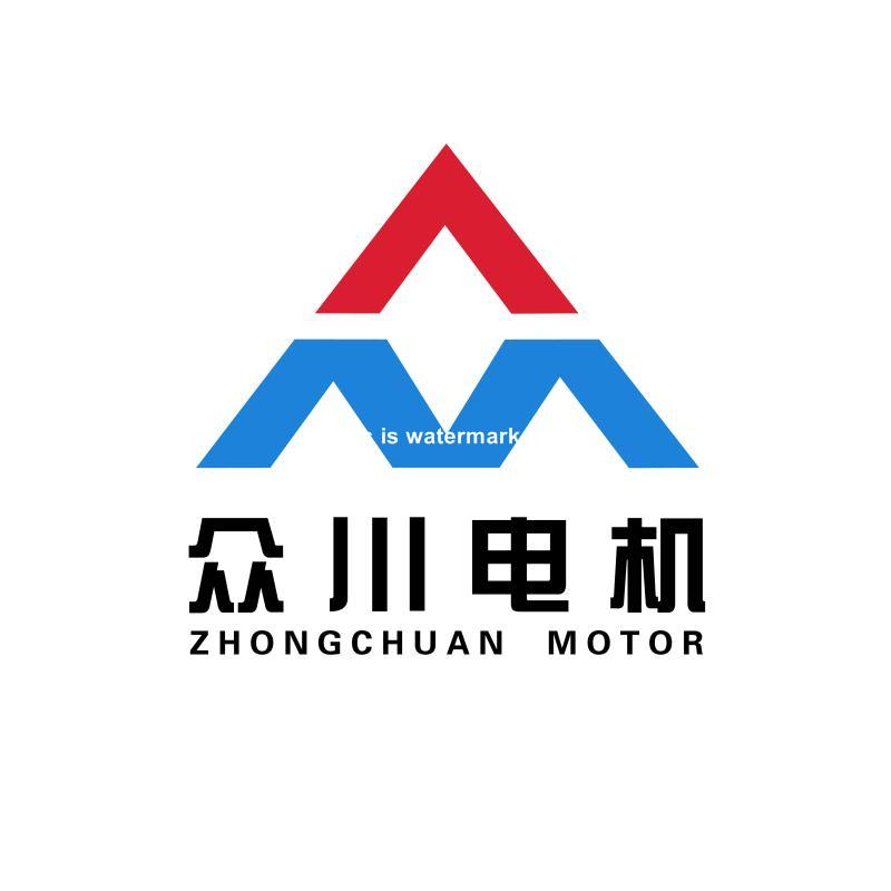 众川电机:工控市场活跃,创新型产品助力应用升级