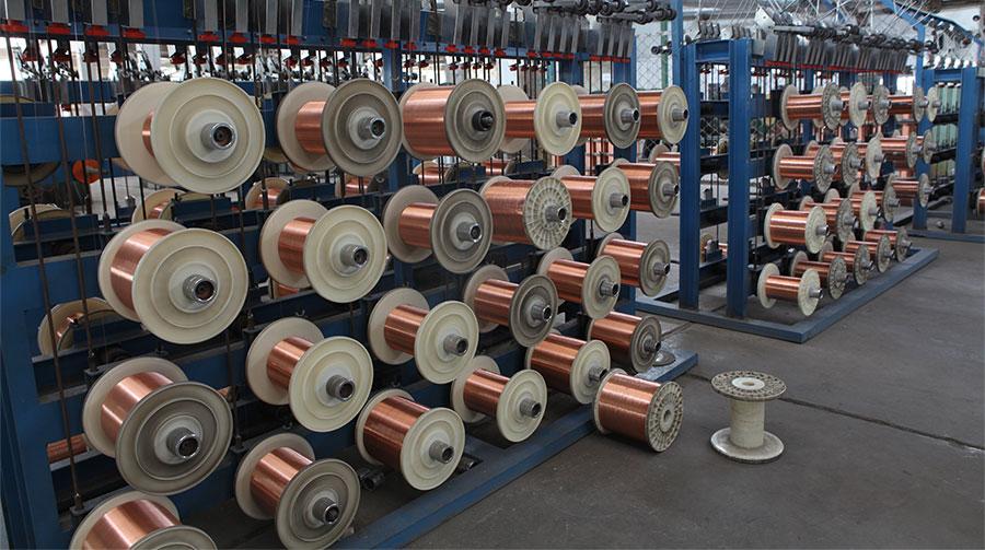 全球硅橡胶电力电缆年复合率将提高