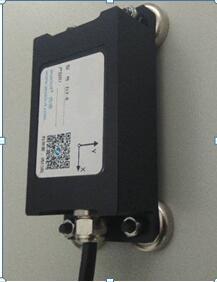 MMS-Q系列有线倾角传感器