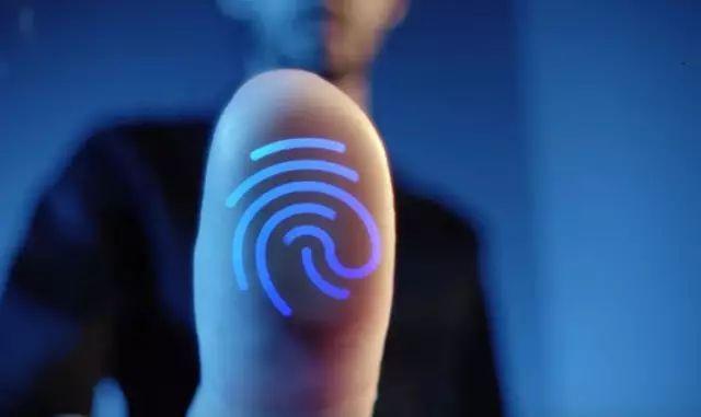 屏下指纹再添异彩!思立微电子突破超声新技术