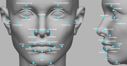 环球时报:谨防人工智能芯片成炒作噱头