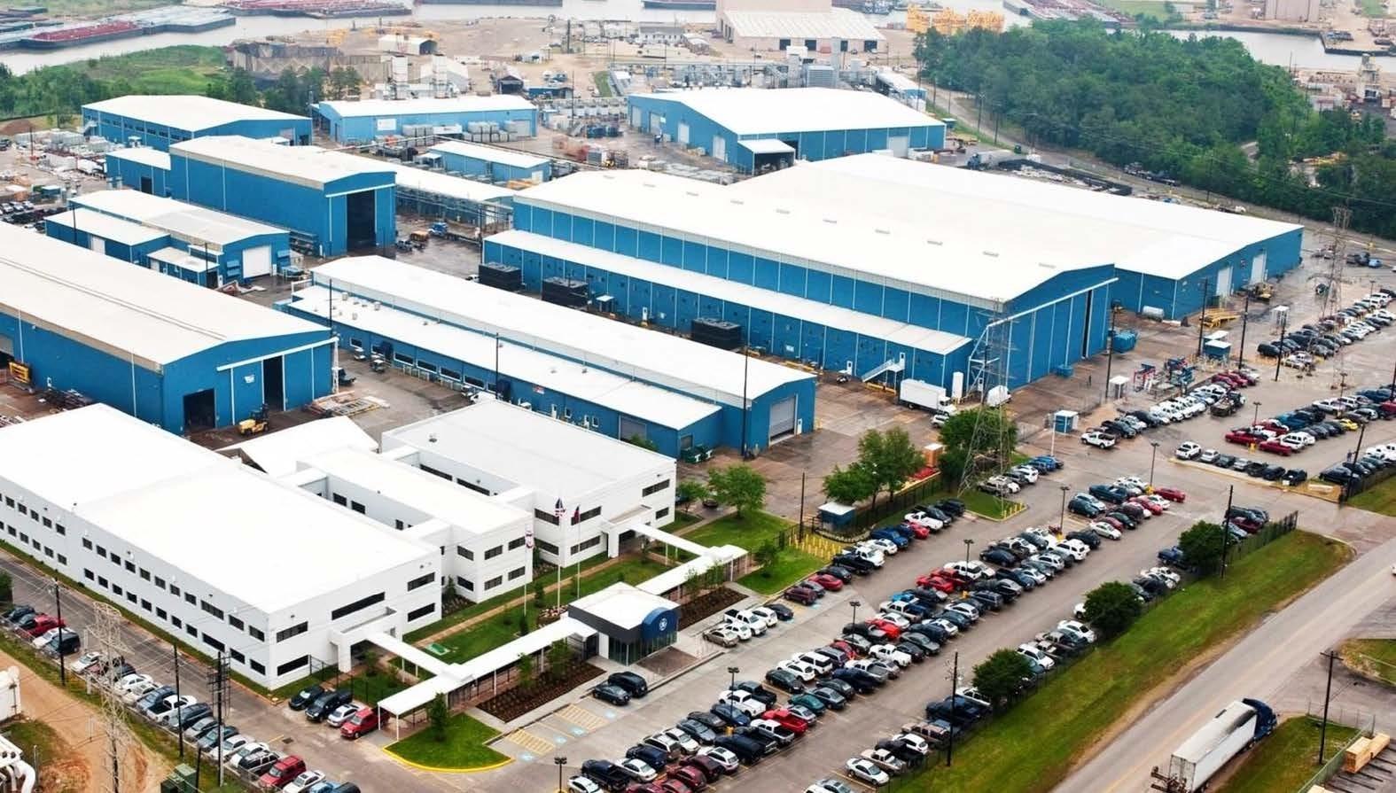 GE计划在航改燃气轮机技术上再投资2亿美元