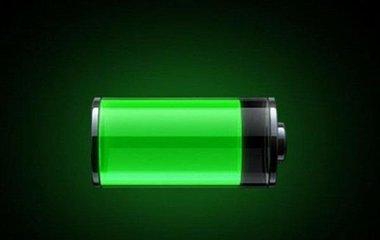 宁波全新全固态电池即将量产 续航能力再提升