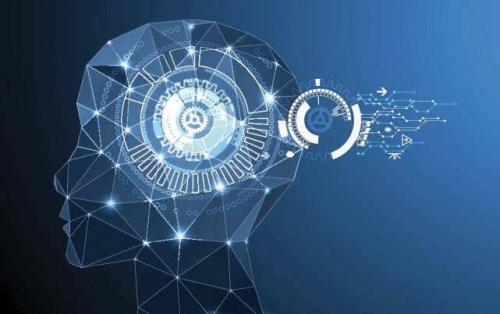 """中国已诞生14只AI""""独角兽""""总估值达405亿美元"""