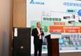 台达苏州电博会分享绿色智能制造理念及成果